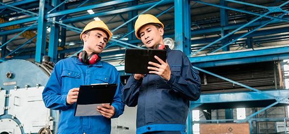 recubrimientos-industriales-img2