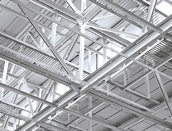 recubrimientos-industriales-prometal-galeria1