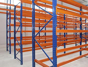 recubrimientos-industriales-prometal-galeria6